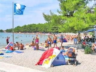 Apartments Erak - Pirovac vacation rentals