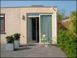Apartment Almere near Amsterdam, serviced. - Almere vacation rentals
