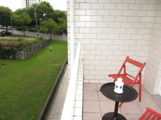 Quality, comfortable, flat in Oporto city center - Abrantes vacation rentals