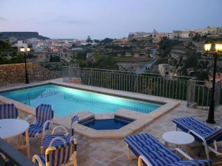 Sylvia's Millhouse - Gharb vacation rentals