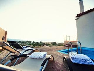 Anemon Villas - Villa Pounentes - Crete vacation rentals