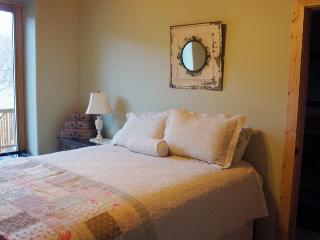 Dragonfly Inn - Hondo vacation rentals