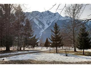 Ski Estate3 bdrm/ 3 bath north of Whistler, BC - Pemberton vacation rentals