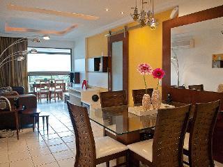 PH LEBLON 3 Marvelous Bedroom (2 SUITES) - Rio de Janeiro vacation rentals