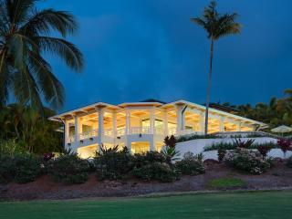 Extraordinary Vacation Rental in Kailua-Kona, HI - Kailua-Kona vacation rentals