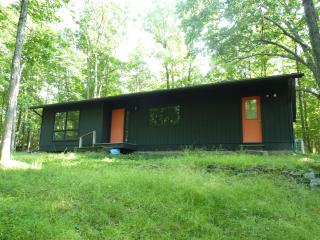 Orange Door Retreat - Woodstock vacation rentals