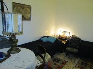 Home Holidays, Ischia Island - Ischia vacation rentals