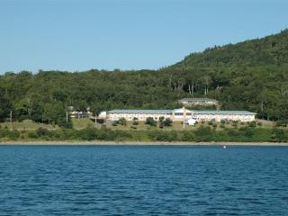 Admiral Digby Cottage - Nova Scotia vacation rentals