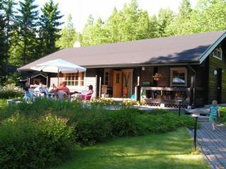 Villa Struka - Ruotsinpyhtaa vacation rentals