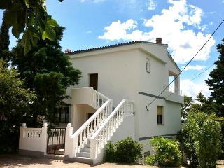 Apartment Crikvenica 1 - Kvarner and Primorje vacation rentals
