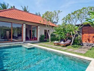 Villa Good Karma, Petitenget - Bali - Seminyak vacation rentals