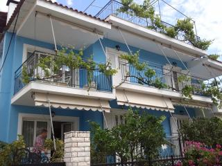 POSEIDON Apartments - Anavyssos vacation rentals