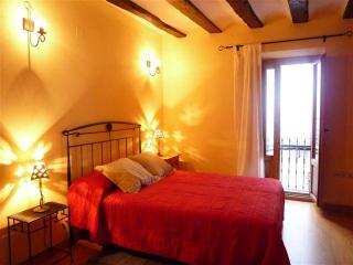 Casa Rural Primavera d'Hivern - Villena vacation rentals