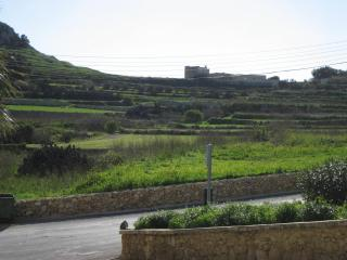 Dolphin Court Apartments in Marsalforn Gozo - Island of Gozo vacation rentals