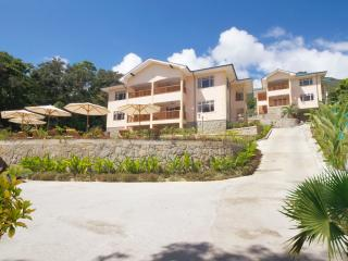 The Palm Seychelles - Apartments - Bel Ombre vacation rentals