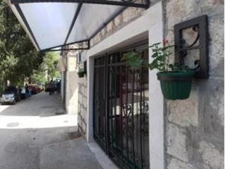Freska apartment - Split vacation rentals