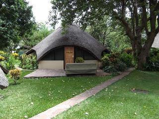 Ndabiri No.4 - Victoria Falls vacation rentals