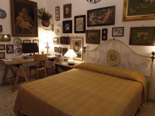 Napoli forever holiday apartment - Napoli vacation rentals
