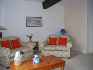 Domaine de Bourdil: Aragou - Image 1 - Chalabre - rentals