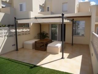 CALA DE BOU DIA - Ibiza vacation rentals