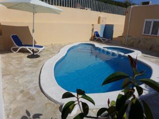 SA CARROCA - Sant Josep De Sa Talaia vacation rentals