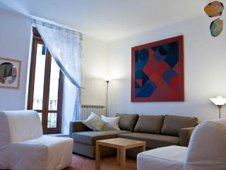Casa Pinturicchio B&B - Cori vacation rentals