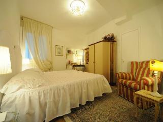 Mamo Charming Apartmen Close to Duomo Square - Florence vacation rentals