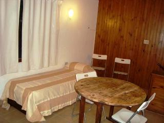 Studio in the best residential area - Mendoza vacation rentals