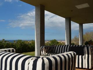 bay's view - Arta vacation rentals