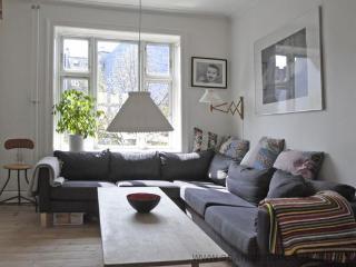 Bjelkes Alle - Little Berlin - 374 - Copenhagen Region vacation rentals