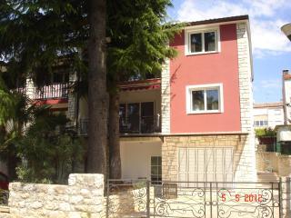 VillaMare - Rovinjsko Selo vacation rentals