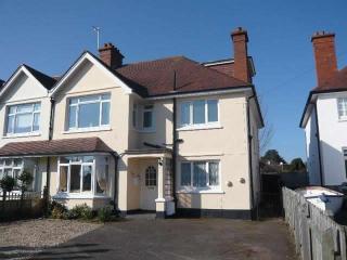 Minehead seaside holiday cottage, 6 Bed, 3 Bathroo - Minehead vacation rentals