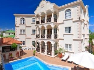 MANDELA COURT LUXURY SUITES - Lance Aux Epines vacation rentals