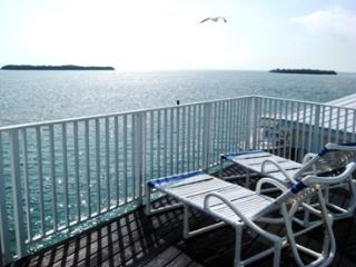 VO-218 - Cudjoe Key vacation rentals