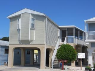 VO-608 - Cudjoe Key vacation rentals