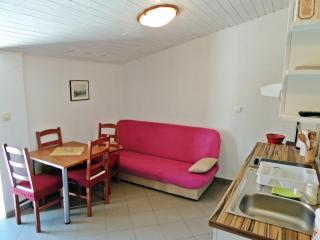 Romantic apartment in the heart of Makarska - Makarska vacation rentals
