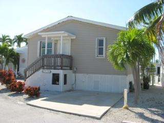VO-438 - Florida Keys vacation rentals