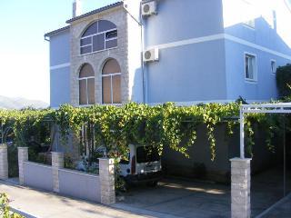 Antonia - Orebic vacation rentals
