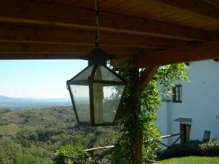La Tuia Vacanze - Montevarchi vacation rentals
