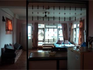 Studio apartment near Thamel - Kathmandu vacation rentals