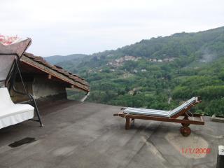 Per Relax o Semplice Escursioni, a Piedi o in Mountainbike - Pistoia vacation rentals