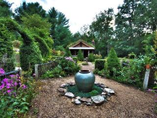 The Enchanted Cottage - Virginia vacation rentals
