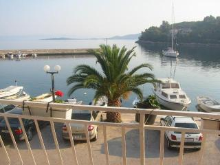 Studio  ap.1. - Korcula vacation rentals