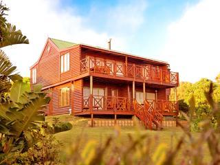 Cabanas at Noordhoek - Cape Town vacation rentals