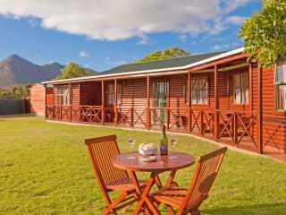 Captains Cottage Noordhoek, Cape Town - Western Cape vacation rentals
