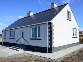 Four Star Holiday Home in the Outer Hebrides - Isle of Lewis vacation rentals