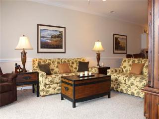 Tupelo Bay  Villas 1508 - Garden City vacation rentals