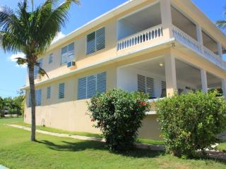 The Sands - Harbour View - Vieques vacation rentals