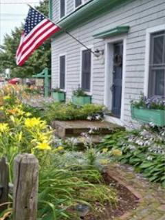 Harborside 116880 - Image 1 - Provincetown - rentals