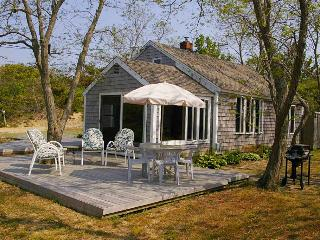 WILEAS1 116291 - North Eastham vacation rentals